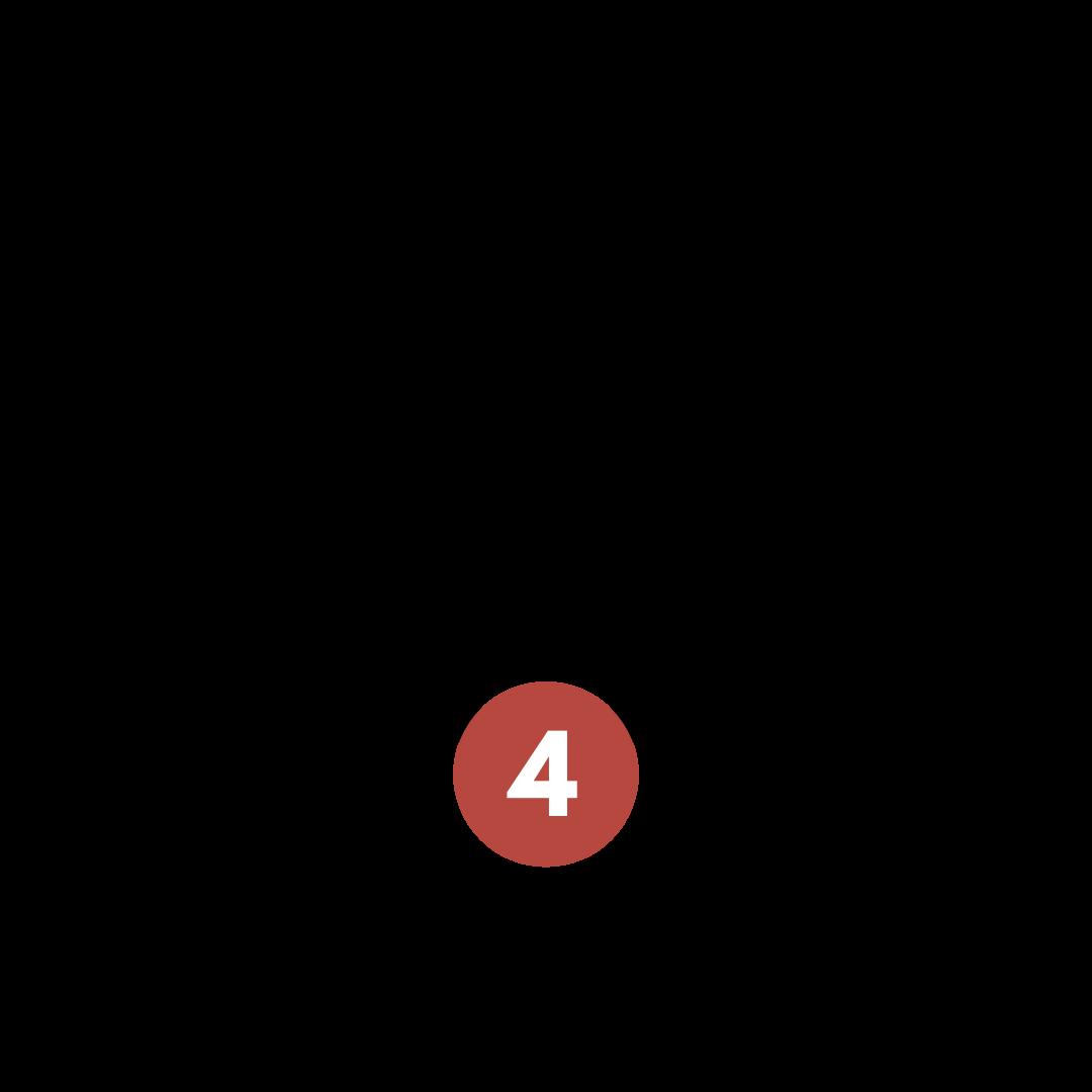 Share Icon (5)
